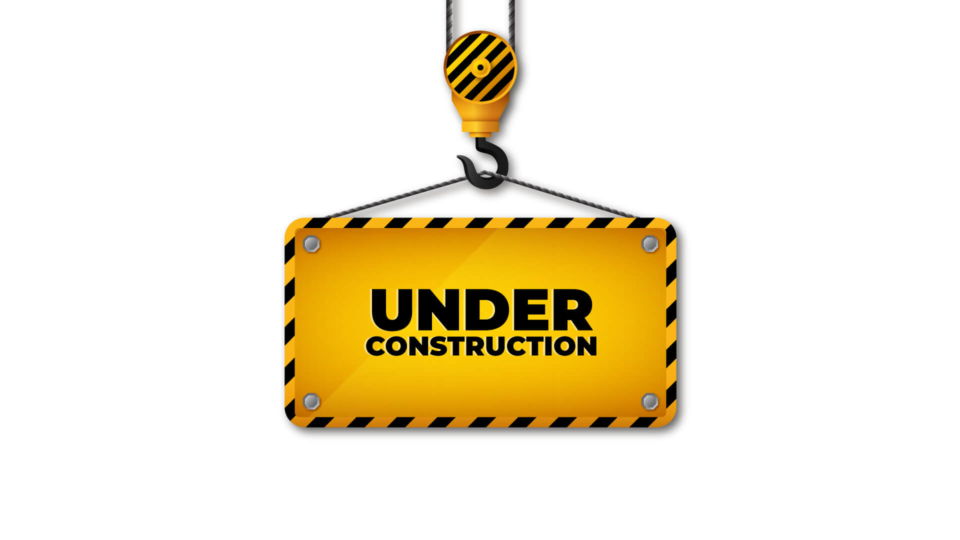 myro.biz-under-construction