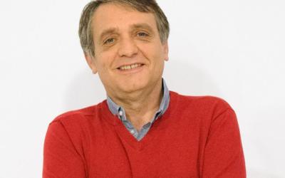 """Владимир Береану: """"Българи и румънци много си приличаме – еднакви гяволи сме"""""""