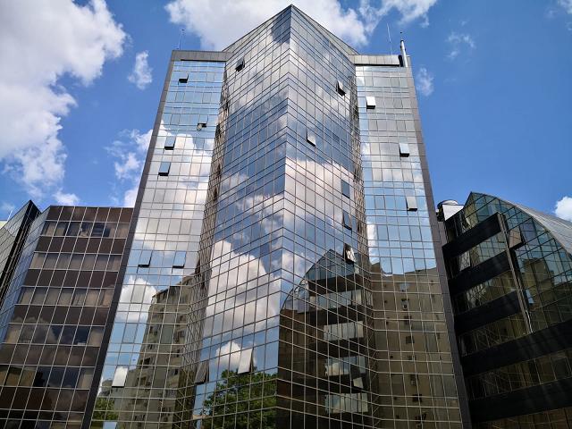 Корпоративно преструктуриране – възможен механизъм за връщане към бизнеса след пандемията Covid-19