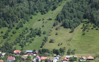 10 малко познати неща за Румъния
