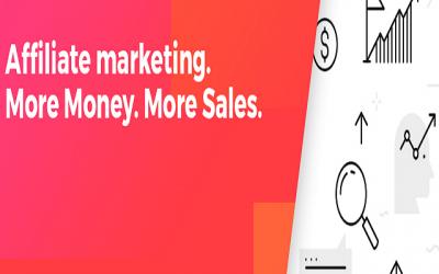 2Performant: Отчита се значителен интерес към афилиейт маркетинга – технологията, чрез която всеки може да продава повече онлайн