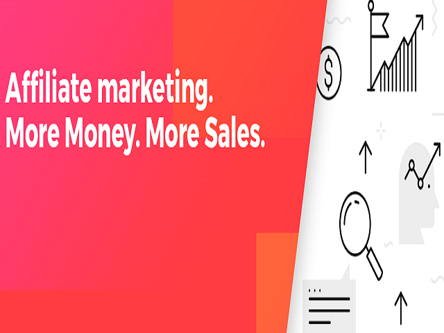 affiliate marketing in Romania
