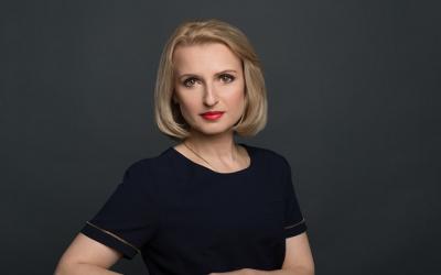 Димана Влаева – бизнес консултант: Вярвам в интересните възможности, които Румъния предлага