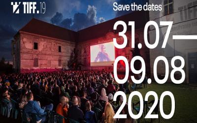 Българско участие на Международния филмов фестивал, който започва скоро в Клуж Напока