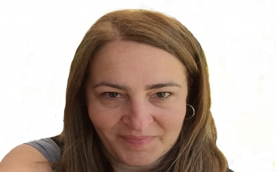 """Митка Аврамова: Когато отиваш да правиш бизнес в непозната и голяма страна като Румъния, трябва да си изключително подготвен"""""""