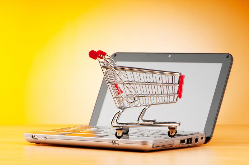 MyRo.Biz online shopping 1