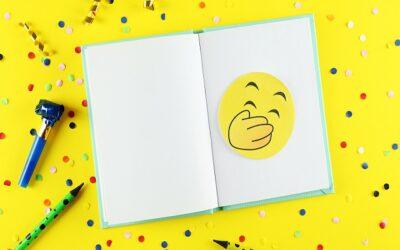 Първи април в Румъния – Ziua păcălelilor! Честит Ден на шегата!