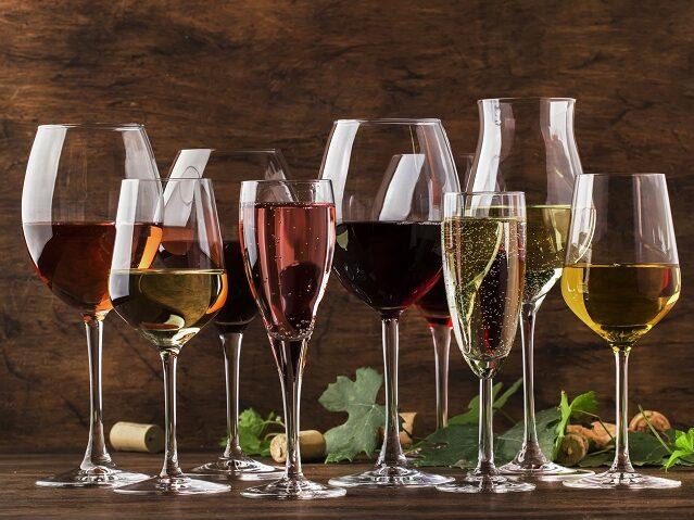 Какво вино предпочитат румънците