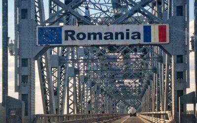 България влиза в жълтия списък на Румъния. Рестрикции при влизане в страната