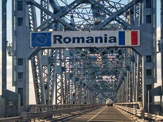 България е вече на списъка със държавите, за които Румъния изисква карантина