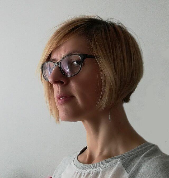 Дилмана Йорданова: Букурещ ме накара да се почувствам у дома с невероятно добрите хора, които ми дадоха подкрепа