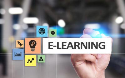 Нова B2B платформа за онлайн  обучения стъпи в България