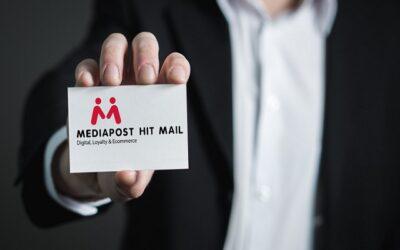 MyRo.Biz и Медияпост Хит Мейл България си партнират за още по-успешен крос бордър маркетинг