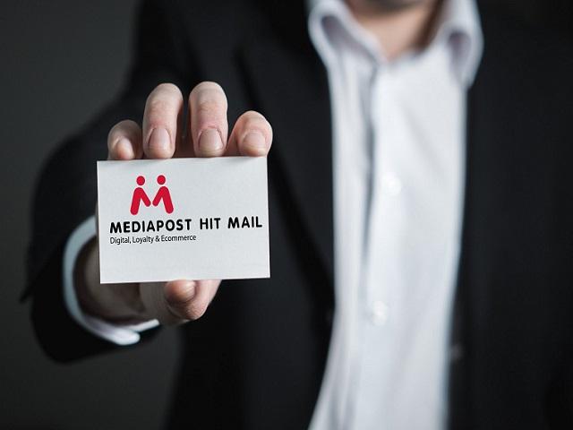 mediapost hitmail
