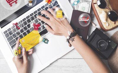 Онлайн пазарът на мода в Румъния се очаква да надхвърли 1 милиард долара до края на 2021 година