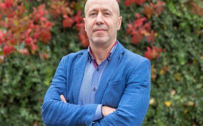Иван Николов: След като научих румънски, престоят ми стана наистина пълноценен