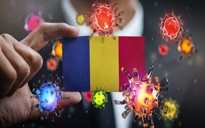 Румъния удължава състоянието на тревога, но отпуска някои от мерките