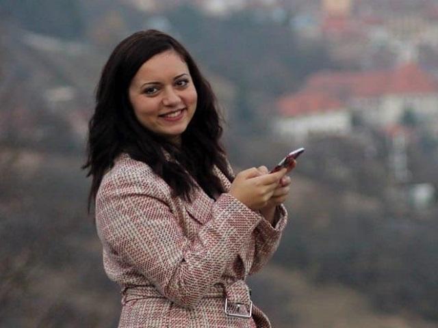 Инна Русева, лекар: Българите и румънците са много по-близки, отколкото биха искали да си признаят