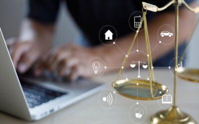 Промени в условията за използване на електронен подпис в трудово-правните отношения в Румъния