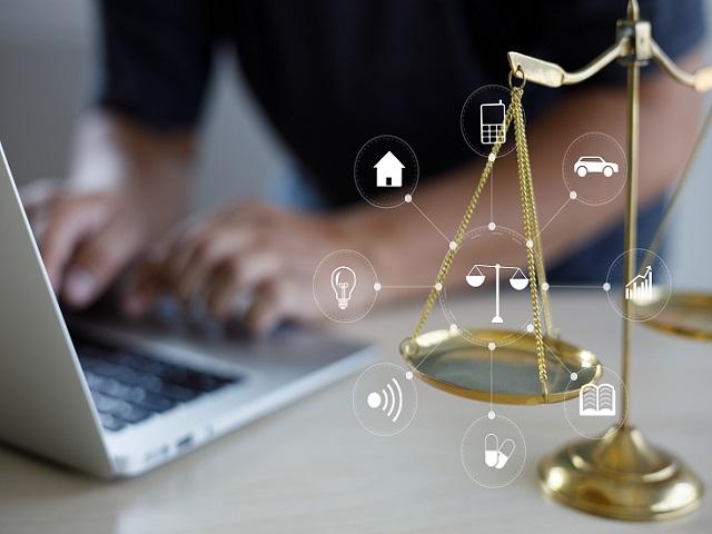 work legislation romania