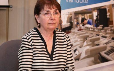 Надя Ганева, предприемач: Румънците са много по- възприемчиви към новостите, жадни за живот и промени към хубаво