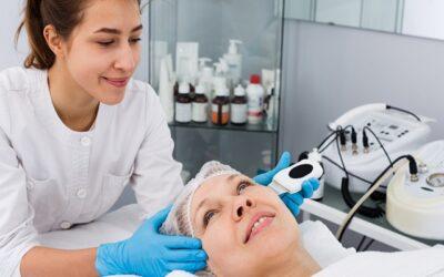 Колко харчат дамите в Румъния за козметични процедури