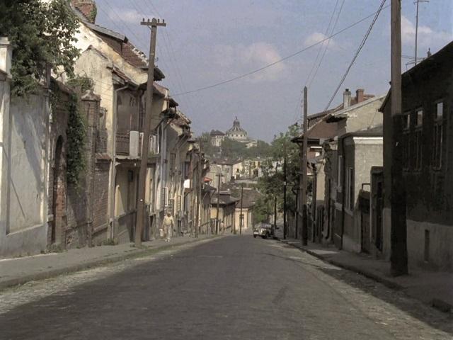 квартал Уранус
