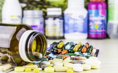 Кои са най-големите фармацевтични компании в Румъния
