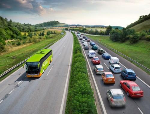 MyRo.Biz flixbus climate friendly travel 1