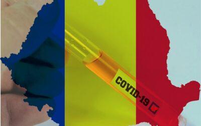 """Нови правила за влизане в Румъния: България е включена в списъка на страните от """"червената зона"""""""